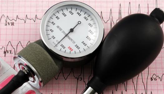 Dicas da Maria Chicória – Idoso diabético e/ou hipertenso