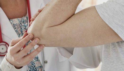 Dicas da Maria Chicória – Osteoporose