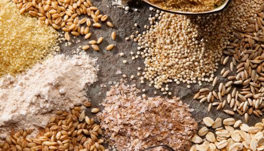 Dicas da Nutri – Alimentação para diabéticos
