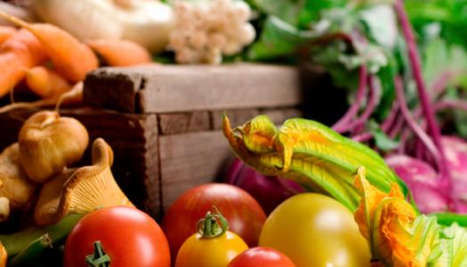 Dicas da Maria Chicória – Alimentação para hipertensos