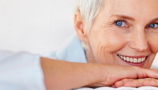 Dicas da Nutri – O Ferro e o idoso