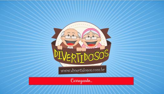 Game Divertidosos – desenvolva sua coordenação motora e previna doenças degenerativas