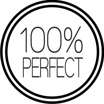 100 perfect divertidosos 100 perfect stopboris Choice Image