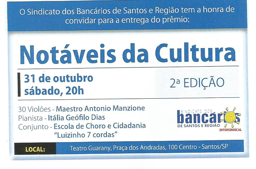 convite 31outubro (2) (1)