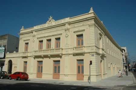 TeatroGuarany-01