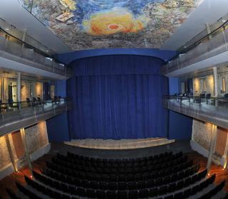 teatro guarany2