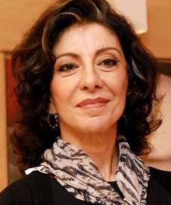 Homenagem à Marilia Pêra
