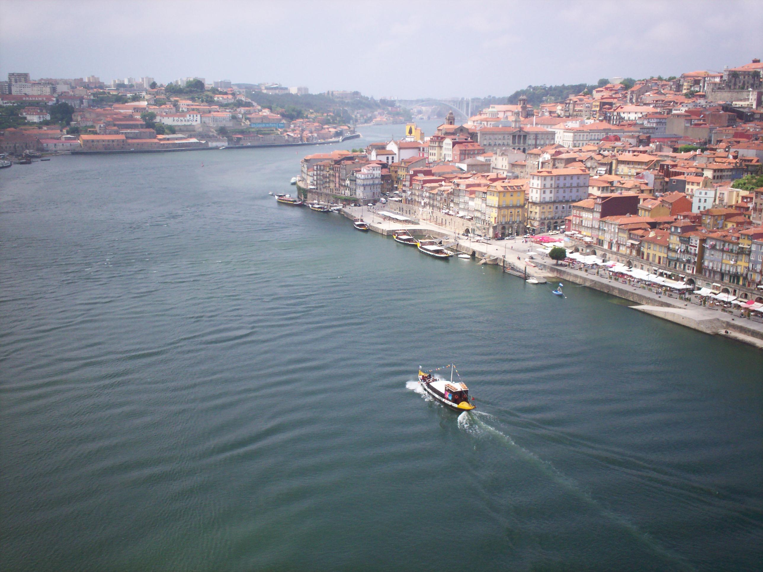 Rio_Douro_Ponte_D._Luís