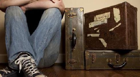 Viajar com ética e bom senso por Isabel Borgert
