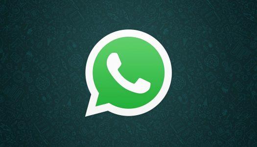 O que é o Whatsapp e como enviar mensagem?