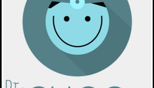 Aplicativo Dr. Cuco – Enfermeira Digital