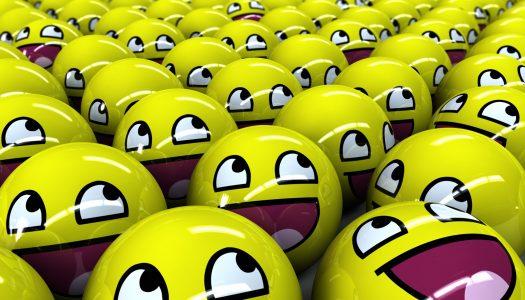 Sorria com a Pizzaria Google!