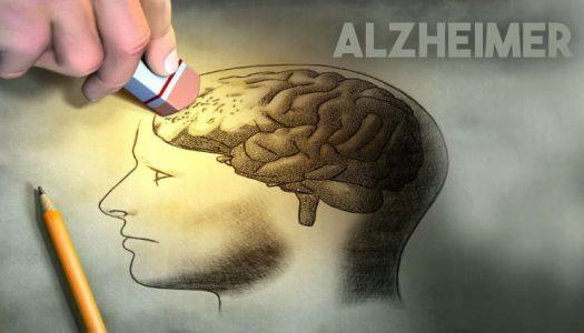 Saiba mais sobre Alzheimer