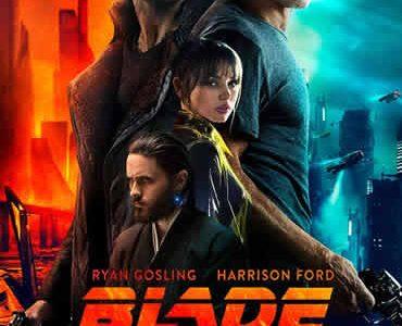 Cine 3i em 24 de Outubro – Vamos?