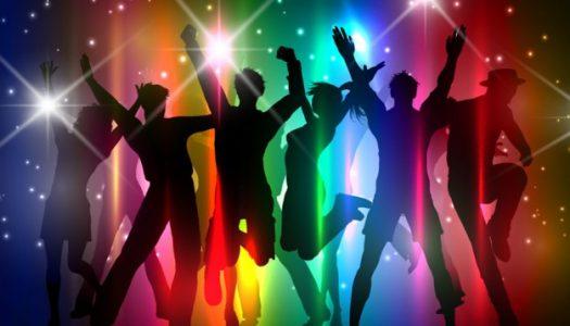 Os Benefícios da Dança para a Saúde