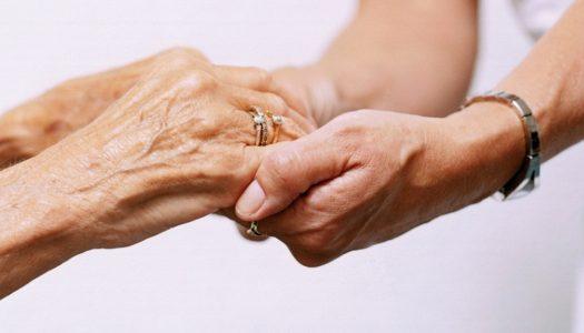 Precisamos falar de Alzheimer