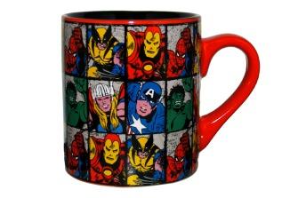 Feliz Dia das Histórias em Quadrinhos