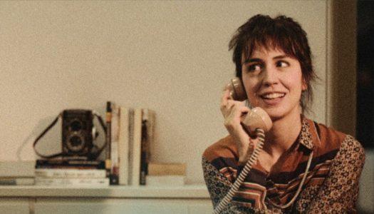 Vamos voltar no tempo? Alô, telefonista?